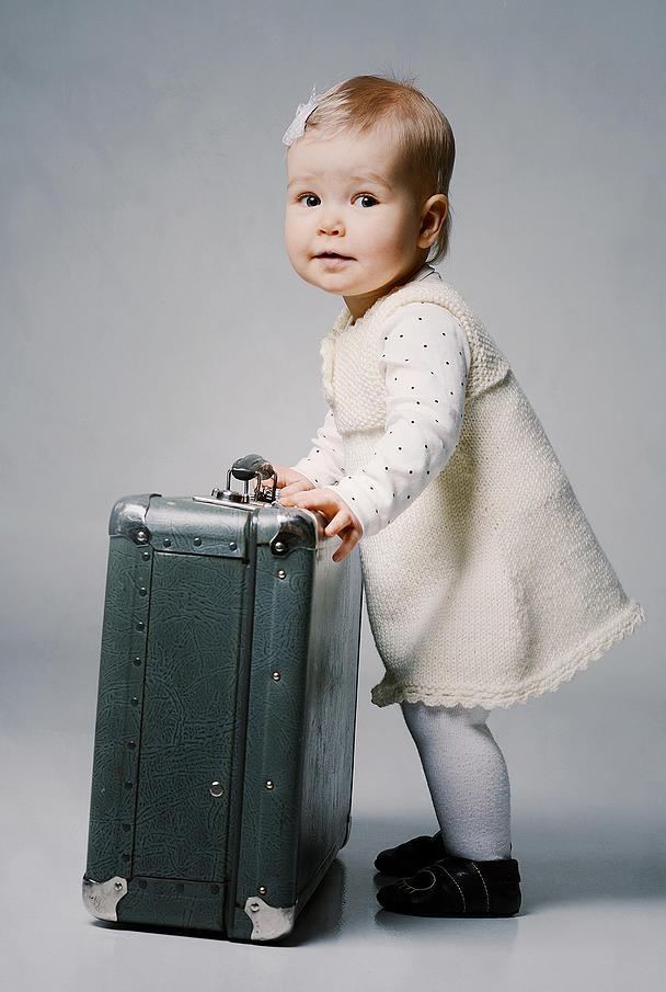 fotografering-barn-trondheim-titt-melhus17.jpeg
