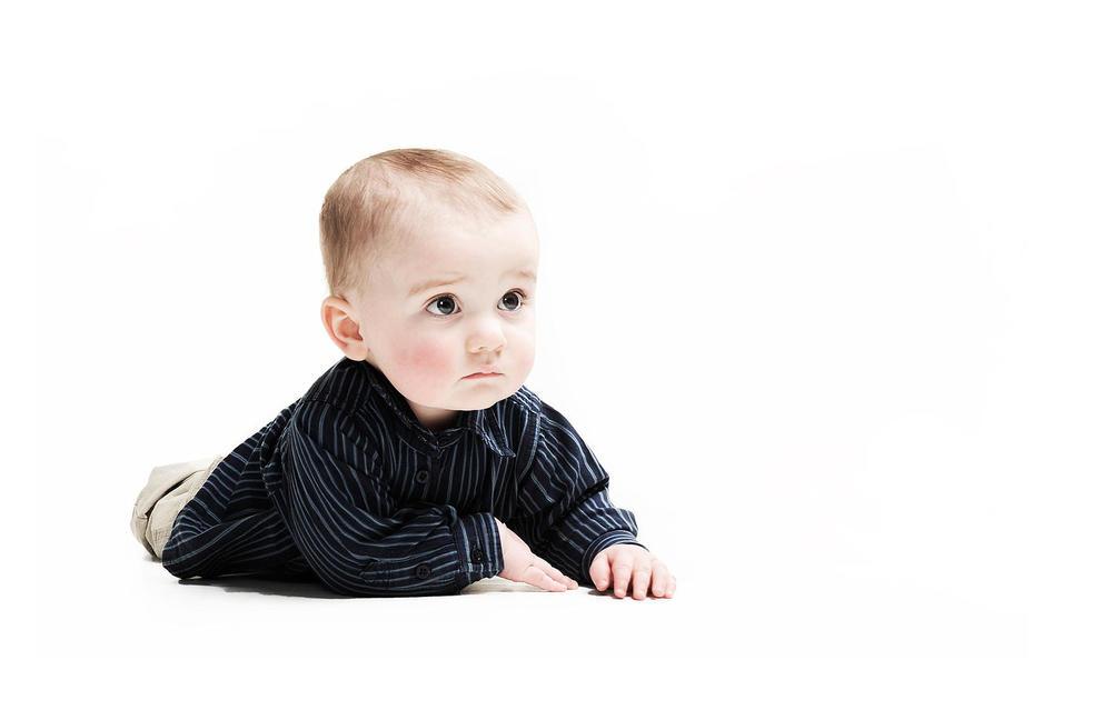 fotografering-barn-trondheim-titt-melhus25.jpeg