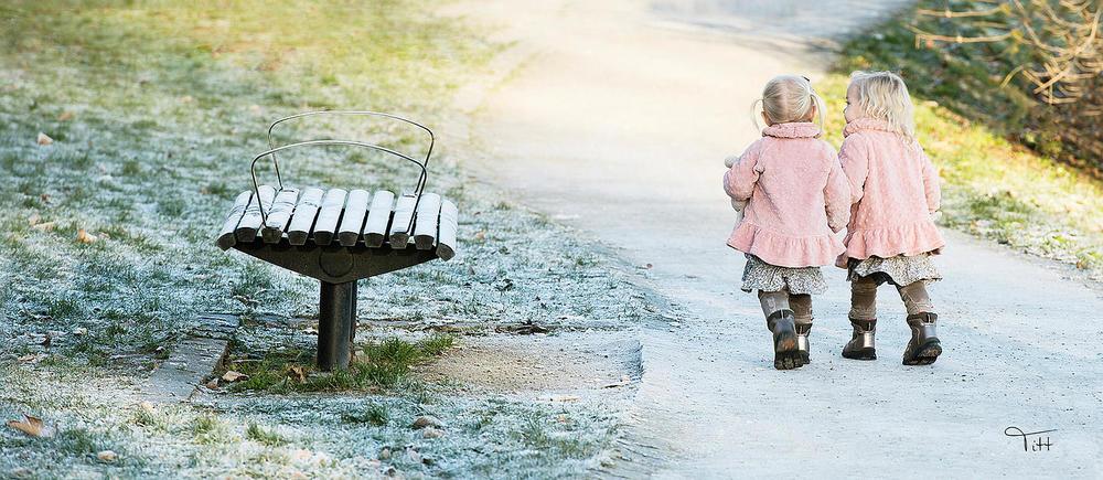fotografering-barn-trondheim-titt-melhus37.jpeg