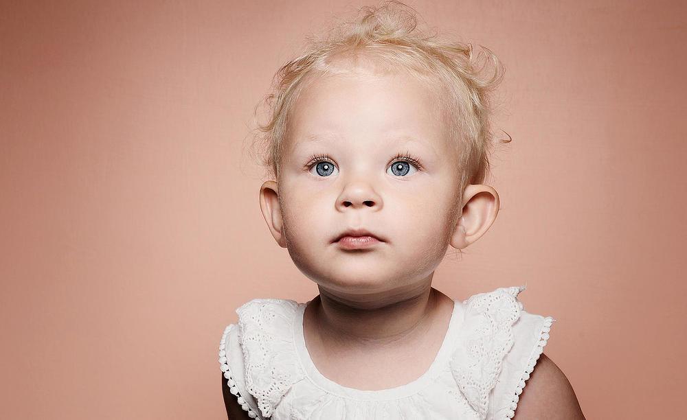 fotografering-barn-trondheim-titt-melhus44.jpeg