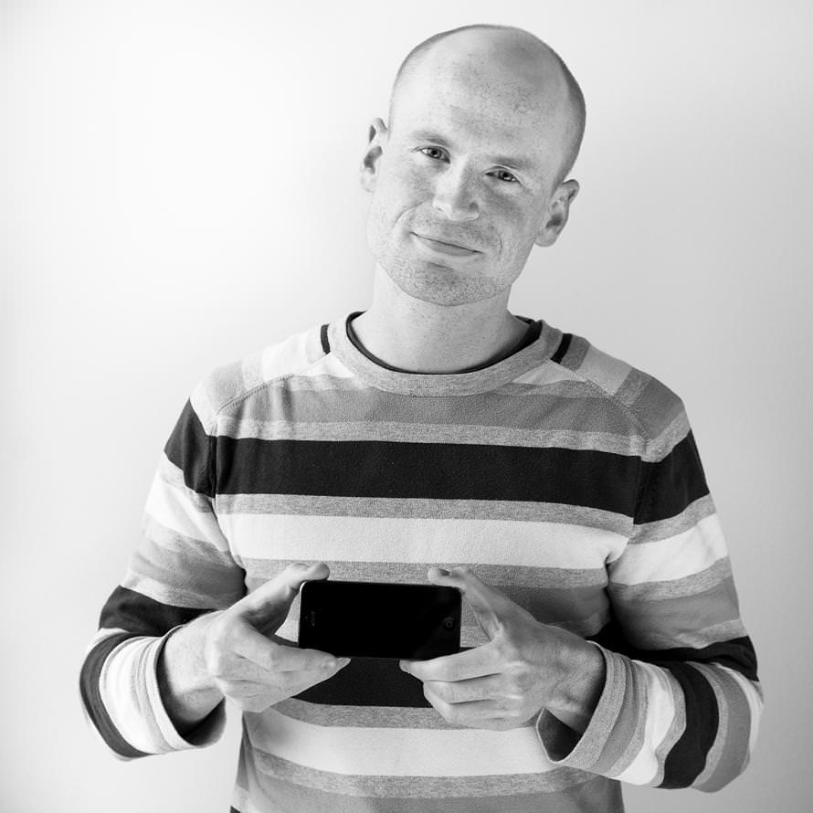 fotografering-bedrift-reklame-idrett-titt-melhuus-17.jpeg