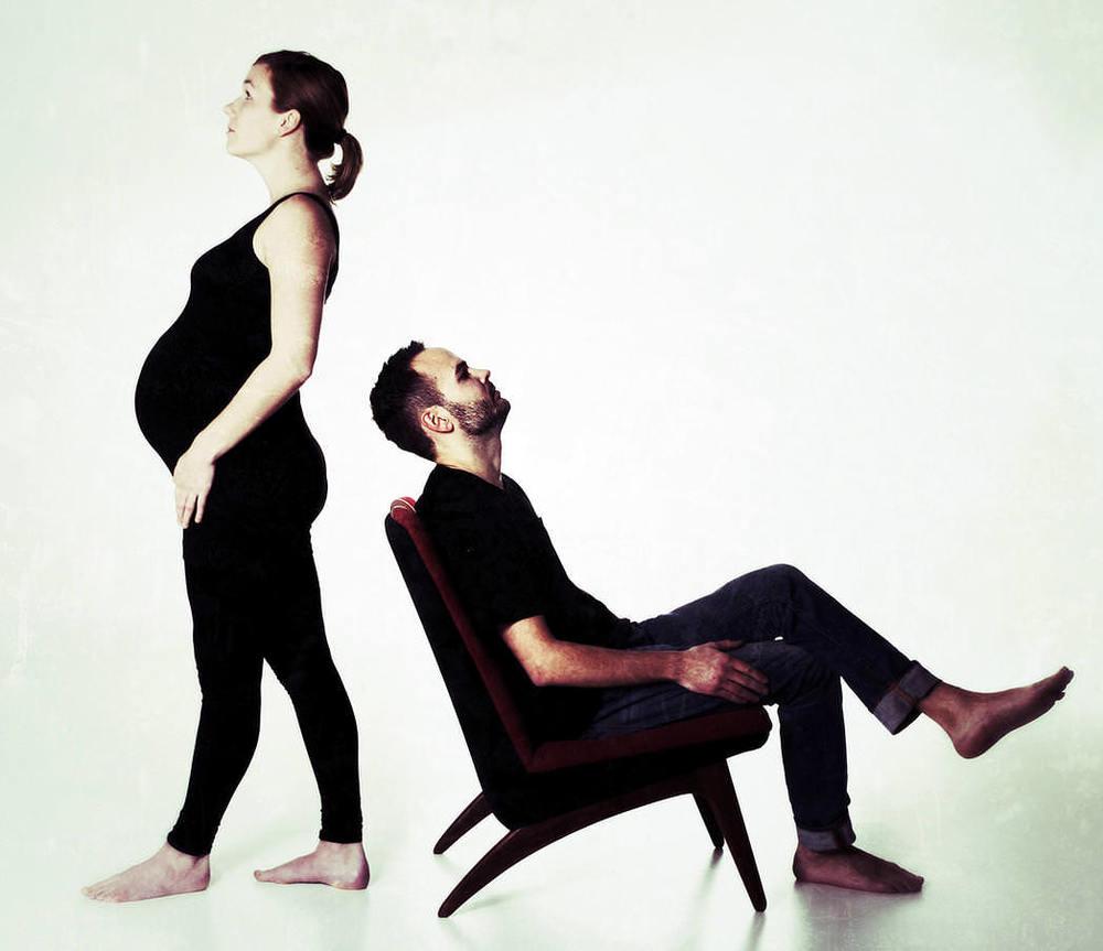Fotografering-gravid-trondheim-titt-melhuus-07.jpeg
