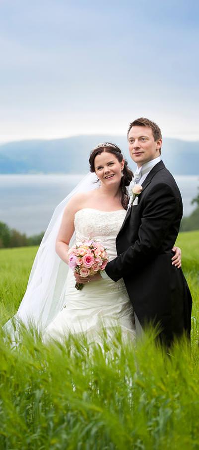 bryllupsfotografering-trondheim-titt-melhuus01.jpeg