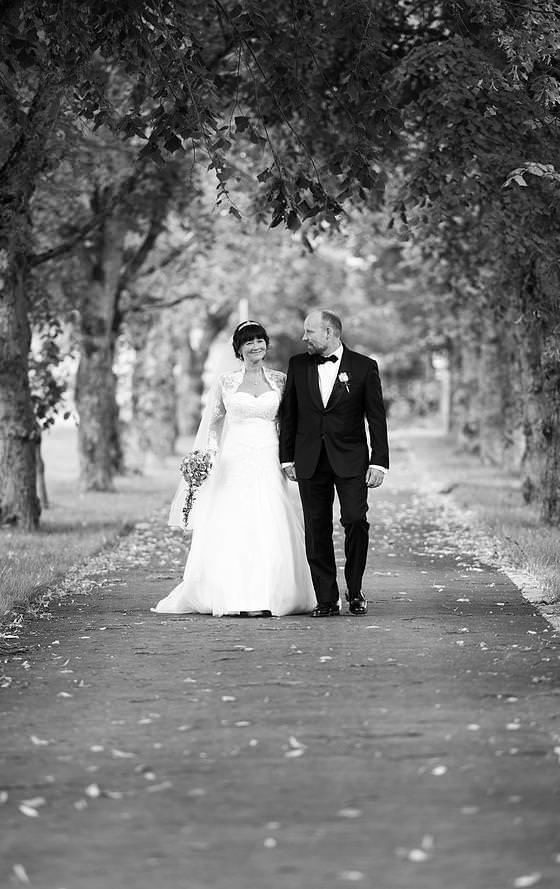 bryllupsfotografering-trondheim-titt-melhuus08.jpeg