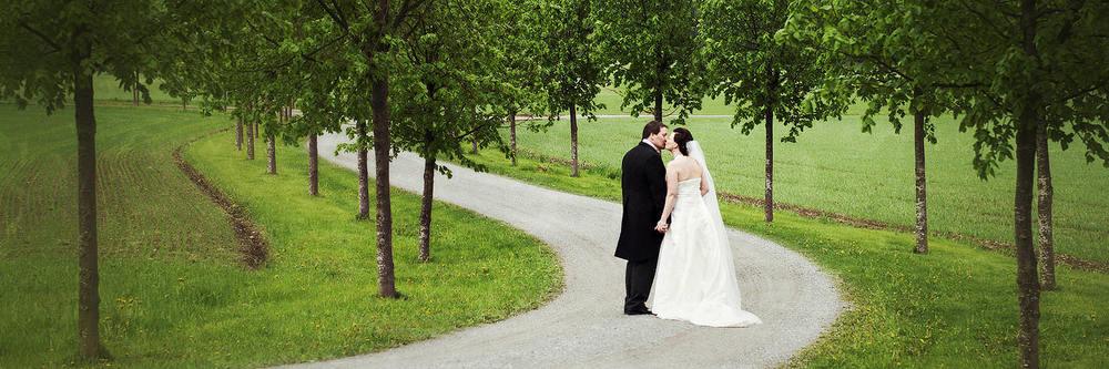 bryllupsfotografering-trondheim-titt-melhuus07.jpeg