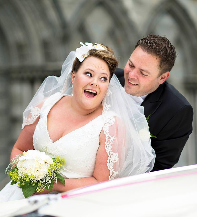 bryllupsfotografering-trondheim-titt-melhuus09.jpeg