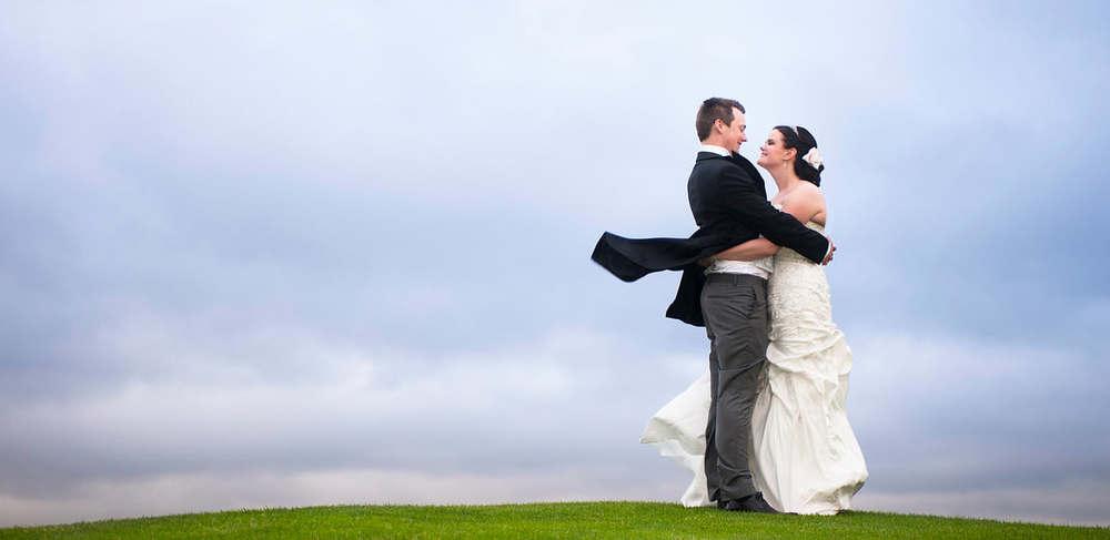bryllupsfotografering-trondheim-titt-melhuus15.jpeg