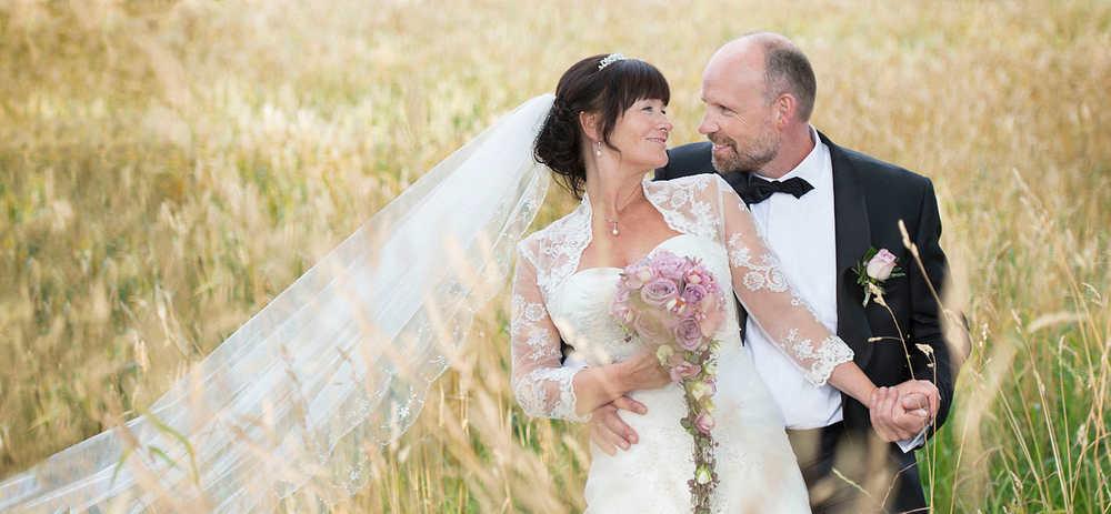 bryllupsfotografering-trondheim-titt-melhuus19.jpeg