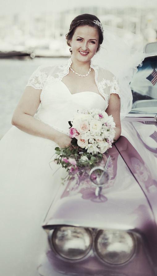 bryllupsfotografering-trondheim-titt-melhuus23.jpeg