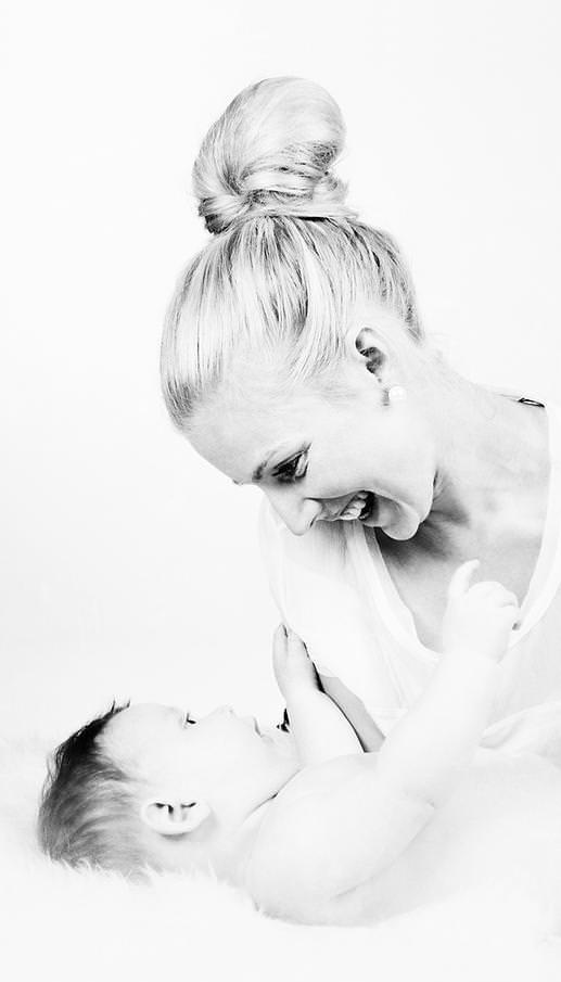 familiefotografering-trondheim-titt-melhuus-18.jpeg