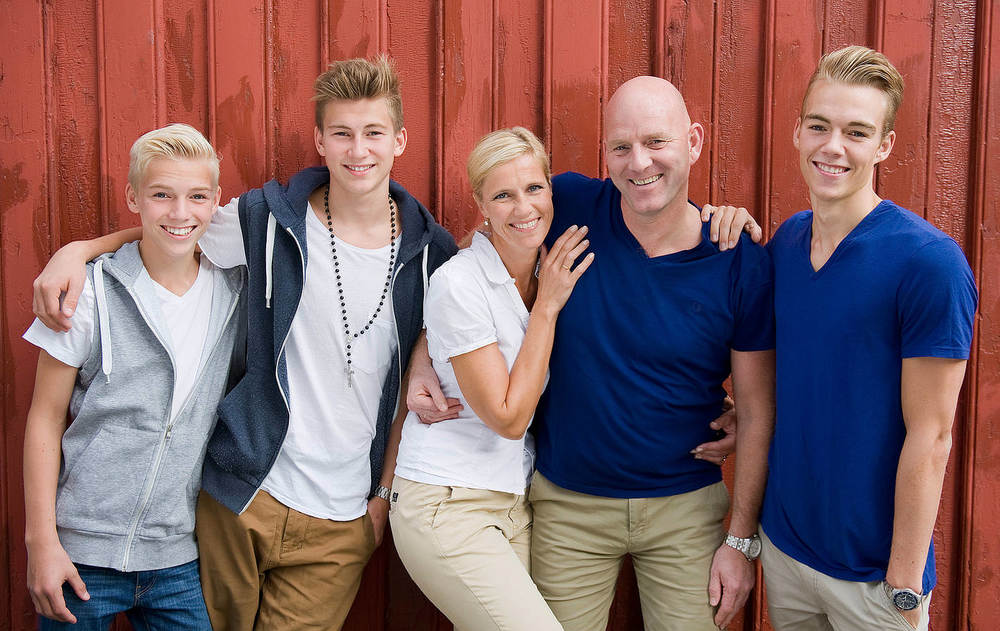 familiefotografering-trondheim-titt-melhuus-20.jpeg