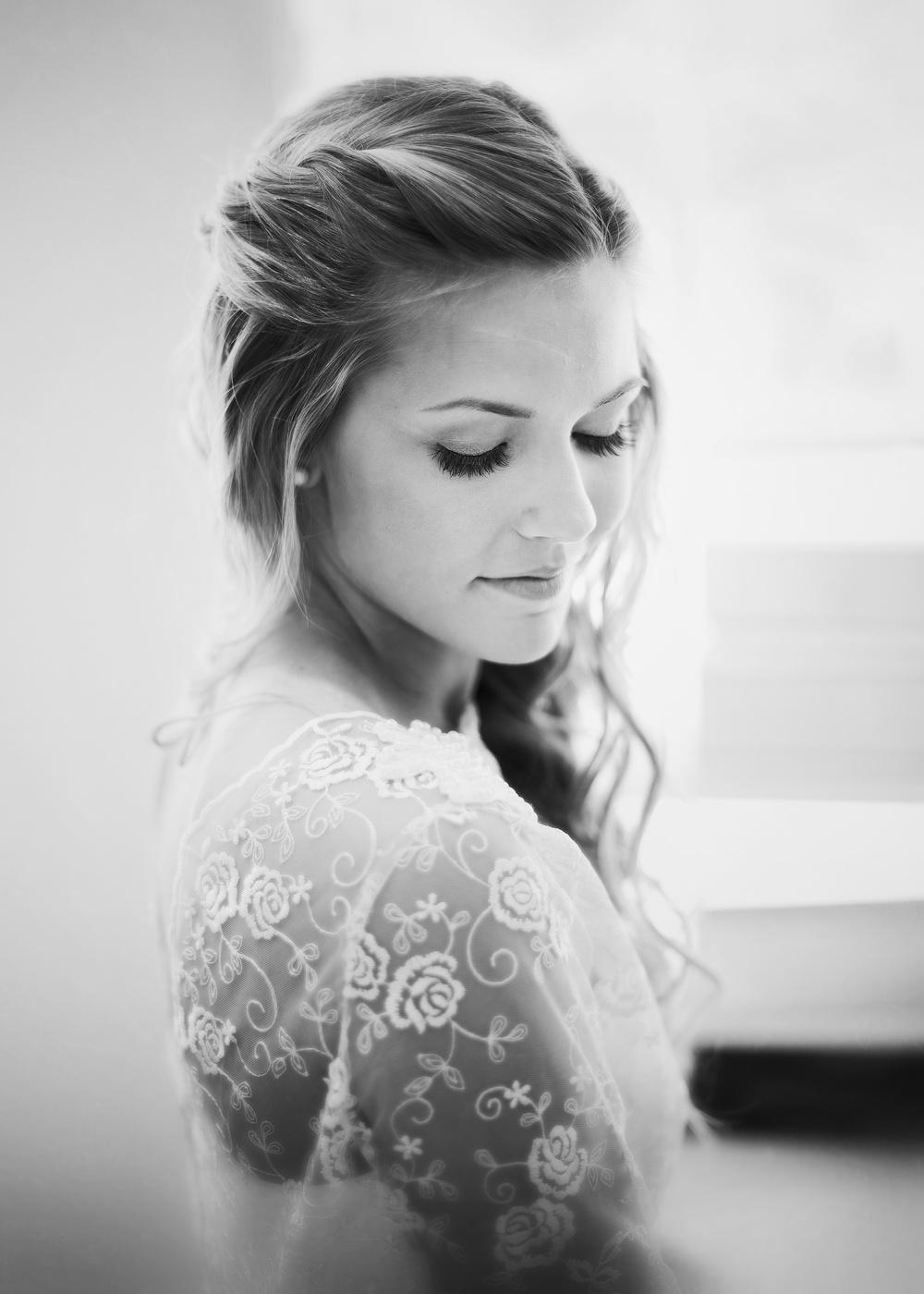 Kristin Tyvoll 2.jpg