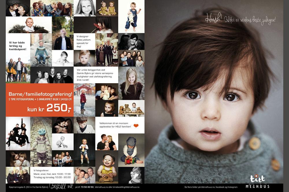 Slideshow-120.jpg