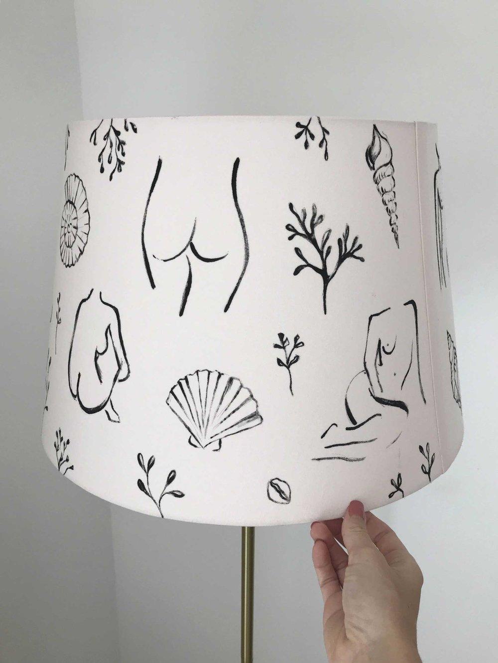 3.-Lamp-Shades.jpg