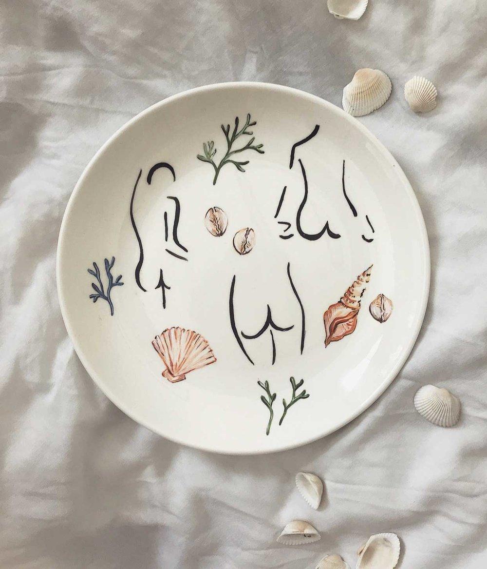 1.-Ceramics.jpg