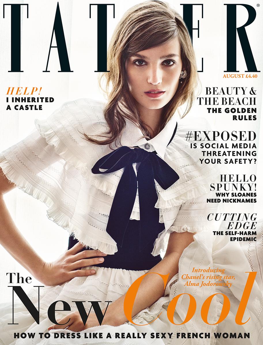 tatler-cover-web.jpg