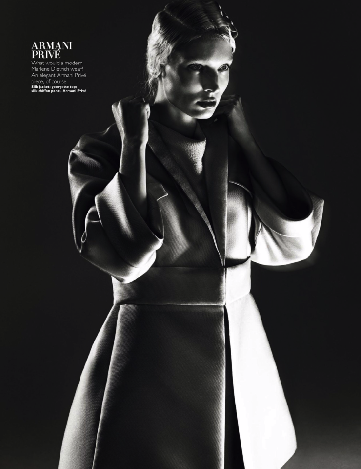 melissa-tammerijn-by-thomas-cooksey-for-harpers-bazaar-singapore-december-2013-9.png