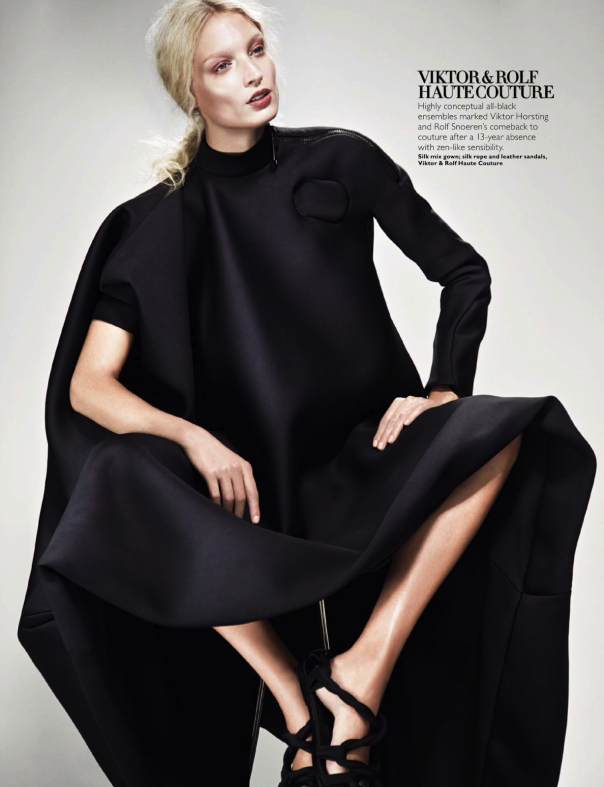 melissa-tammerijn-by-thomas-cooksey-for-harpers-bazaar-singapore-december-2013-viktor-rolf.png
