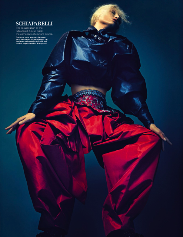 melissa-tammerijn-by-thomas-cooksey-for-harpers-bazaar-singapore-december-2013-shiaparelli.png
