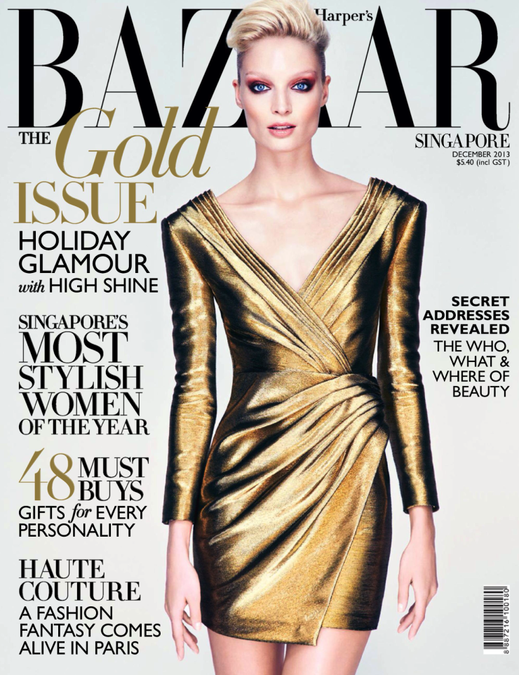 melissa-tammerijn-by-thomas-cooksey-for-harpers-bazaar-singapore-december-2013.png