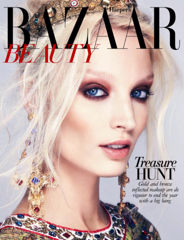 melissa-tammerijn-by-thomas-cooksey-for-harpers-bazaar-singapore-december-2013-1.png