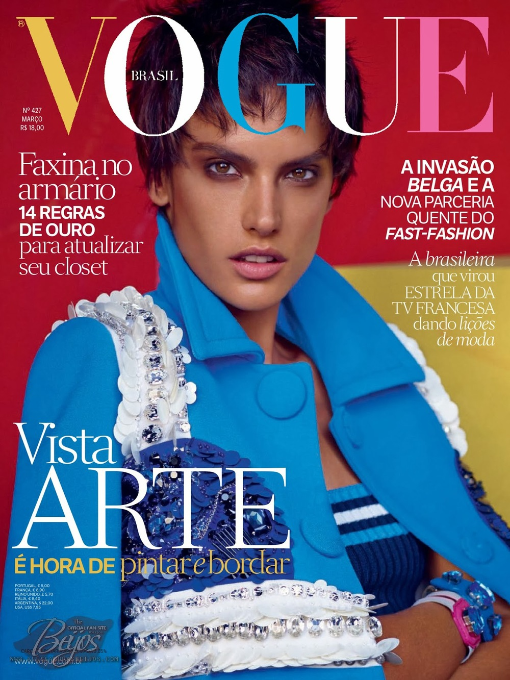 Alessandra-Ambrosio-by-Mariano-Vivanco-for-Vogue-Brazil-March-2014 (1).jpg