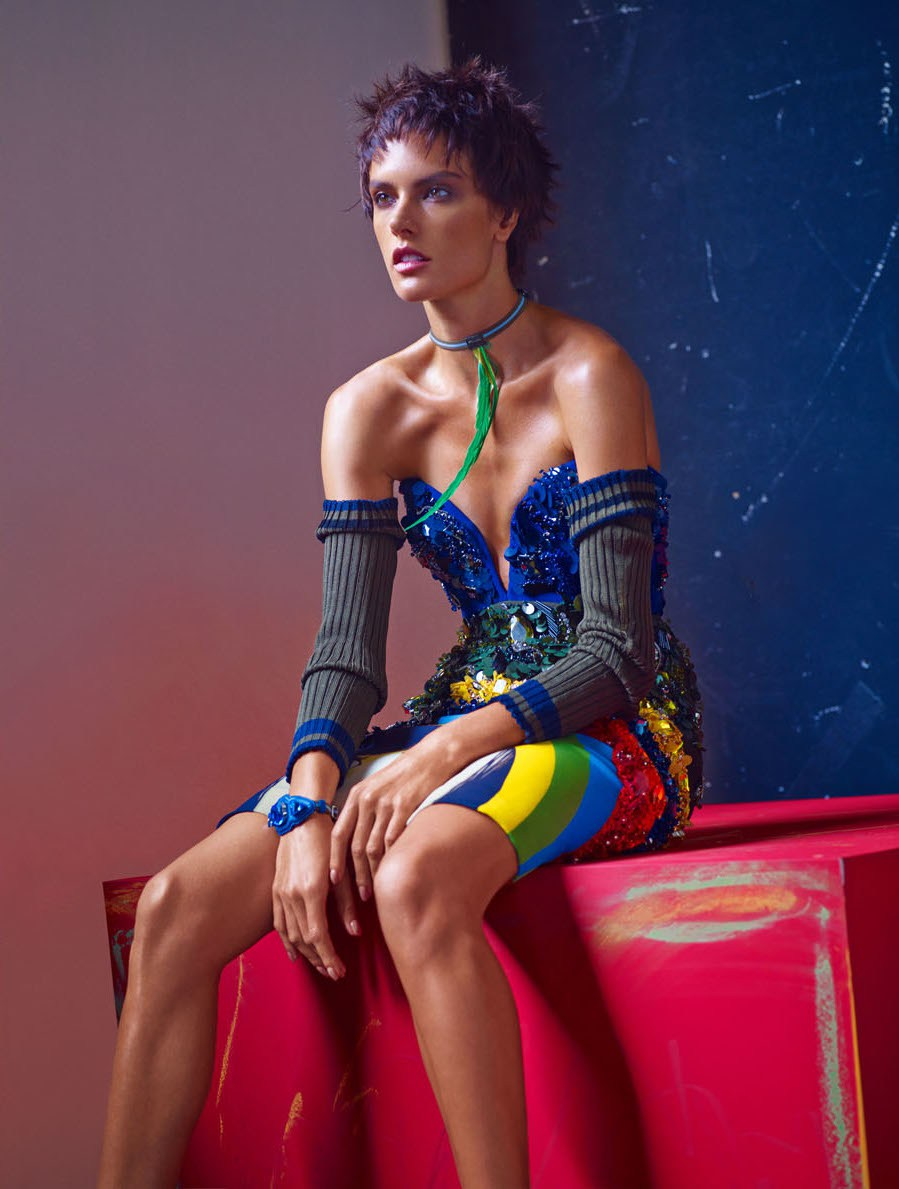 alessandra-ambrosio-by-mariano-vivanco-for-vogue-brazil-march-2014.jpg