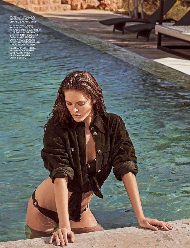 Emily-DiDonato-Vogue-Russia-Mariano-Vivanco-04-620x806.jpg