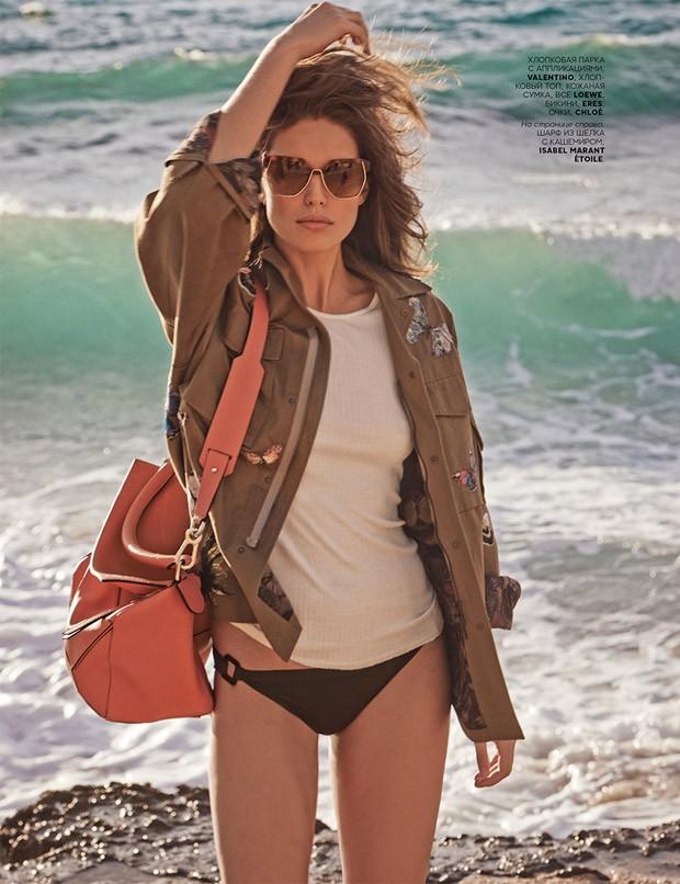 Emily-DiDonato-Vogue-Russia-Mariano-Vivanco-06-620x806.jpg