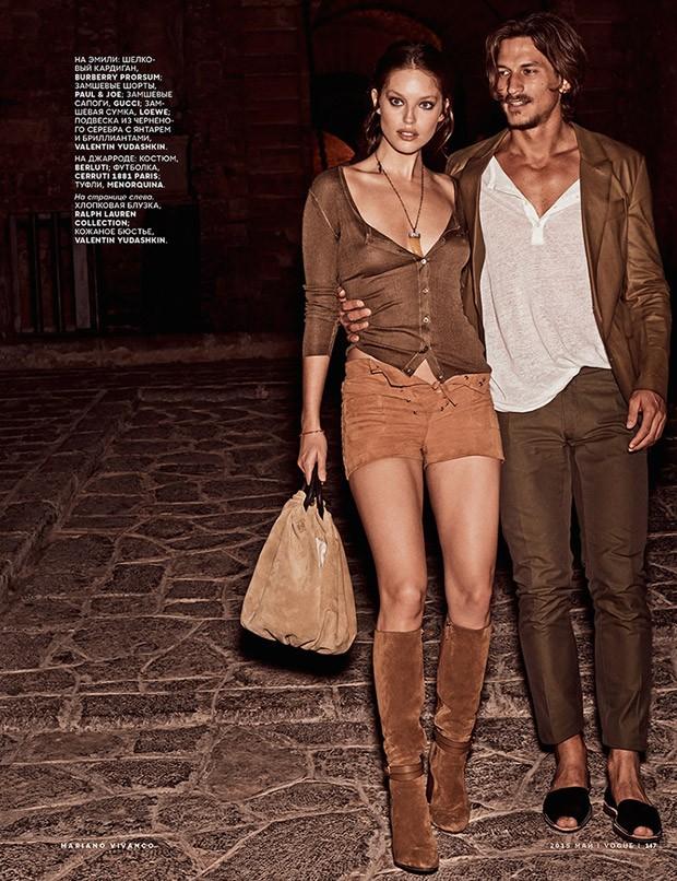 Emily-DiDonato-Vogue-Russia-Mariano-Vivanco-12-620x806.jpg