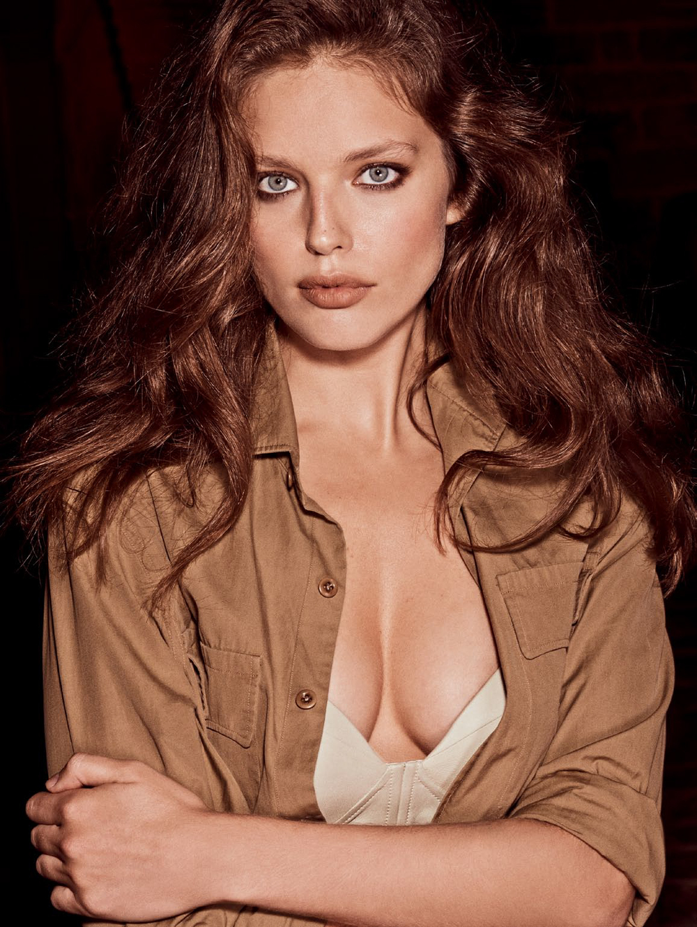11-vogue-russia-may-2015-emily-didonato-jarrod-scott-mariano-vivanco.jpg