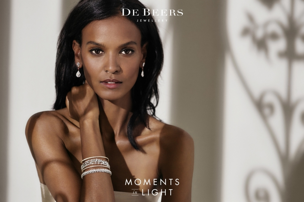 De beers MMcCartney AW15.jpg