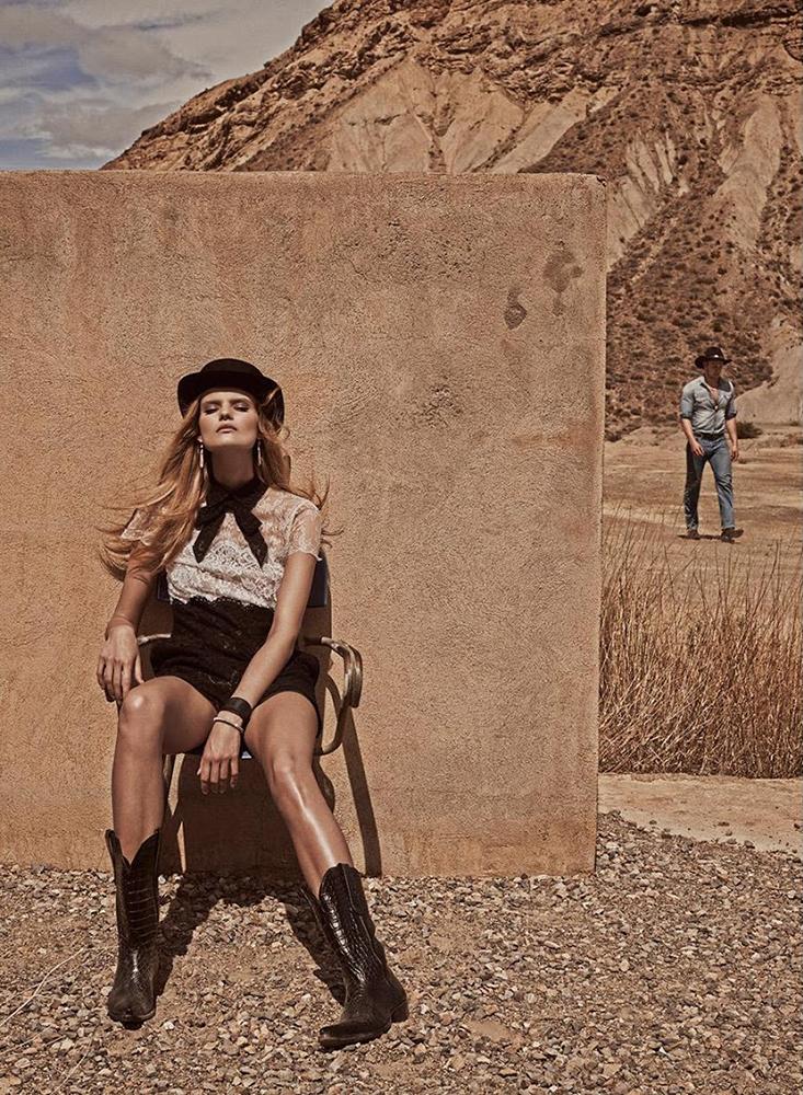 original_CowboyKate02-1.jpg