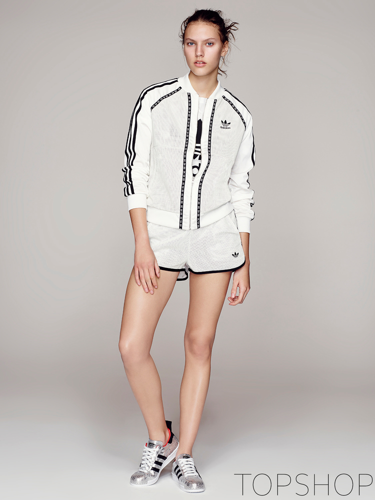 topshop x Adidas-5.jpg