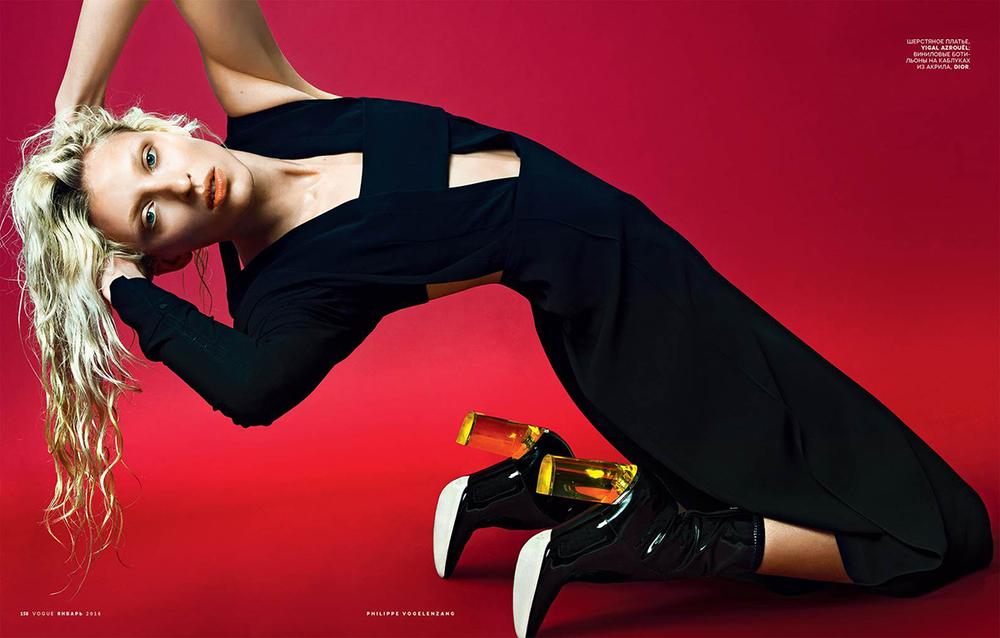 Vogue_Russia_Jan_2016_2web.jpg
