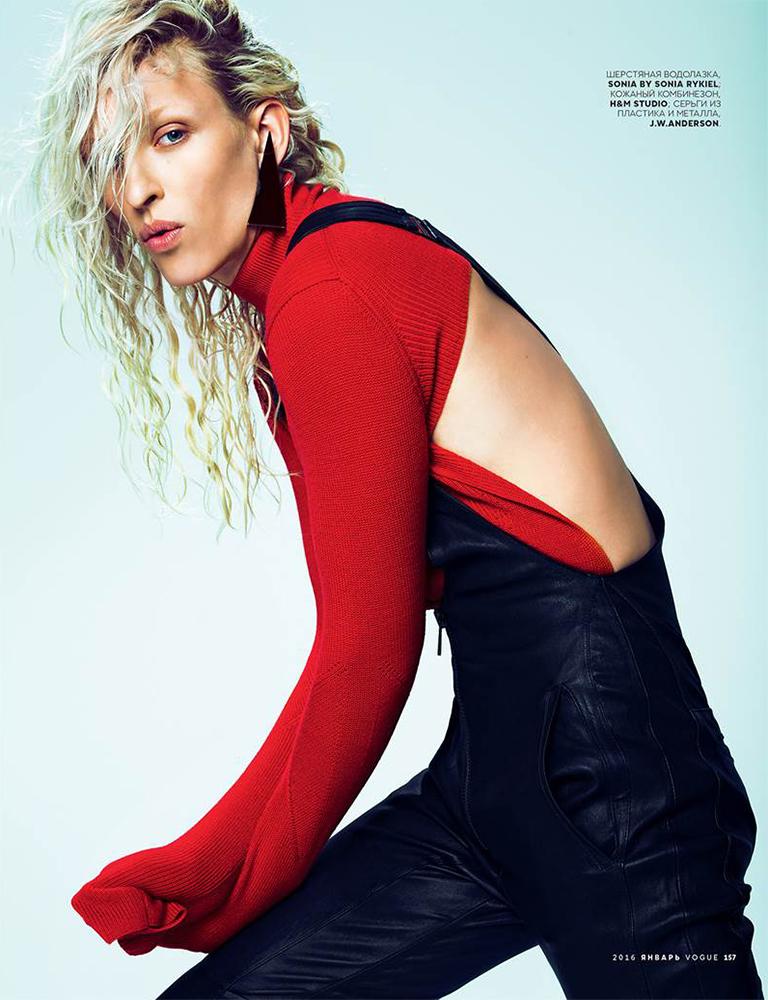 Vogue_Russia_Jan_2016_1web.jpg