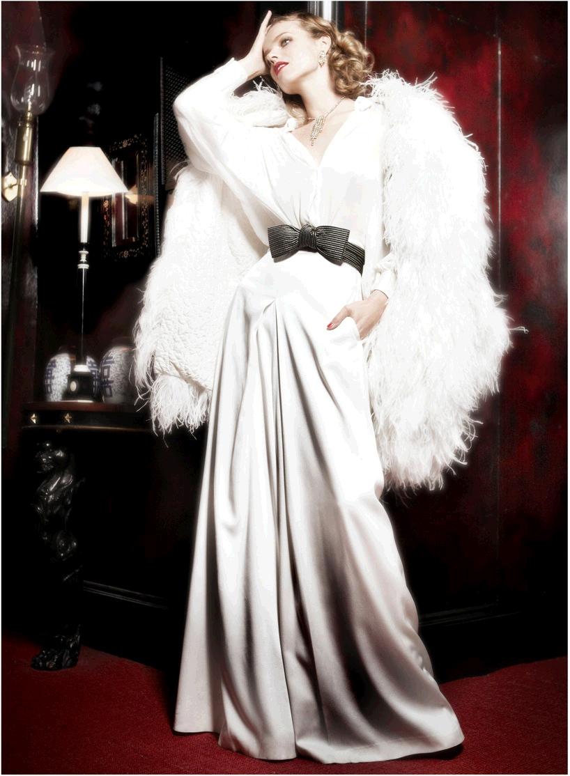 zmt  - Es magazine - dec 2011 -  eva herzigova (4).jpg