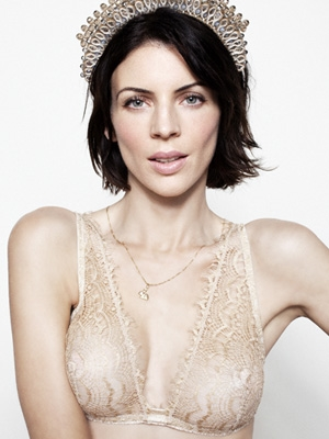 liberty-ross-for-mimi-holliday.jpg
