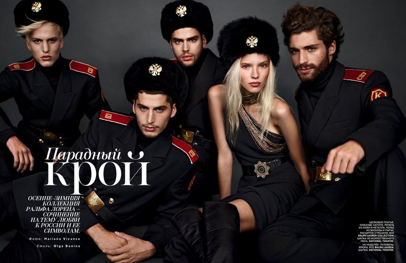 sasha-luss-mariano-vivanco-vogue-russia-november-2013-1.jpg