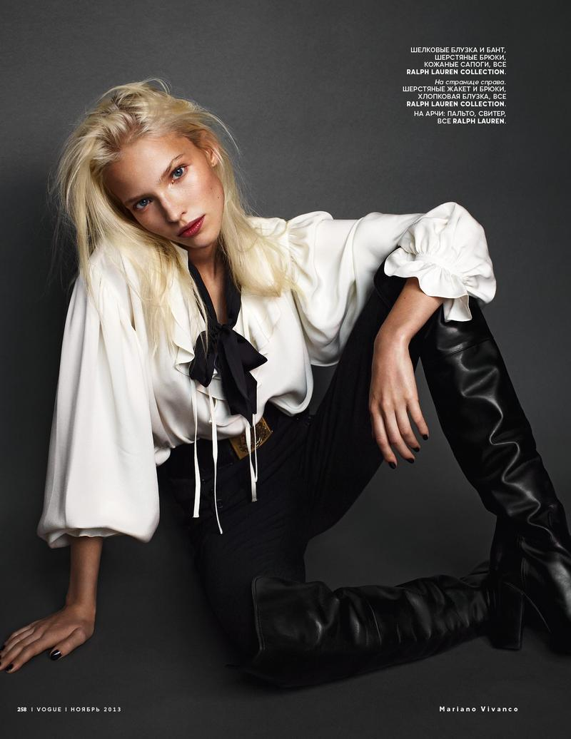 sasha-luss-mariano-vivanco-vogue-russia-november-2013-2.jpg