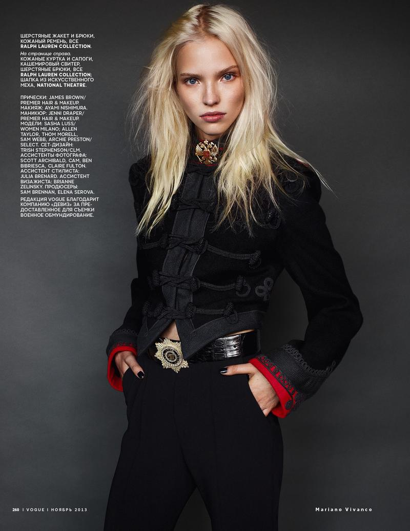 sasha-luss-mariano-vivanco-vogue-russia-november-2013-3.jpg