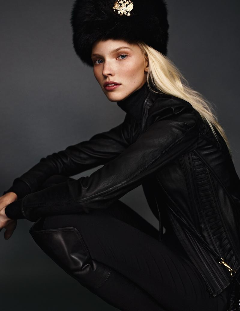 sasha-luss-mariano-vivanco-vogue-russia-november-2013-4.jpg