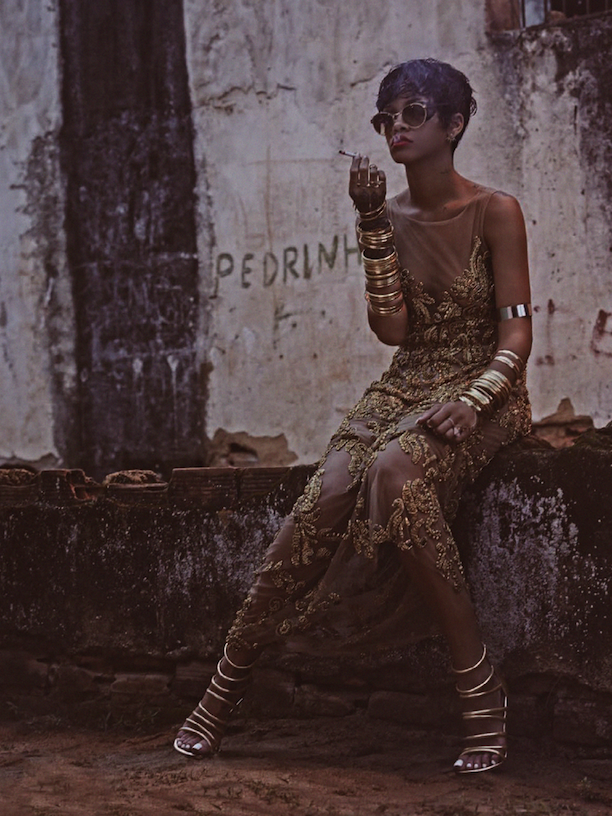 Who-What-Wear-Rihanna-Vogue-Brazil-May-2014-5.png