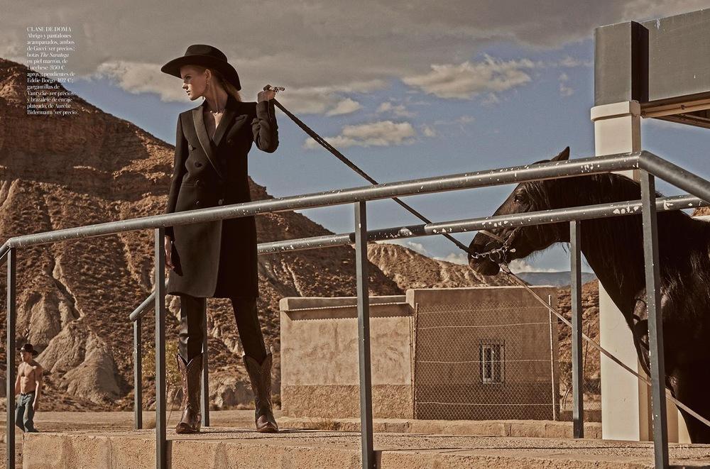 original_CowboyKate008.jpg