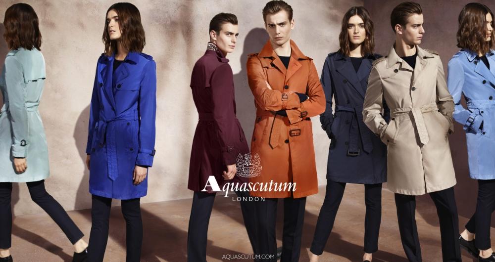 AR Aquascutum SS16 07_F7_RGB.jpg
