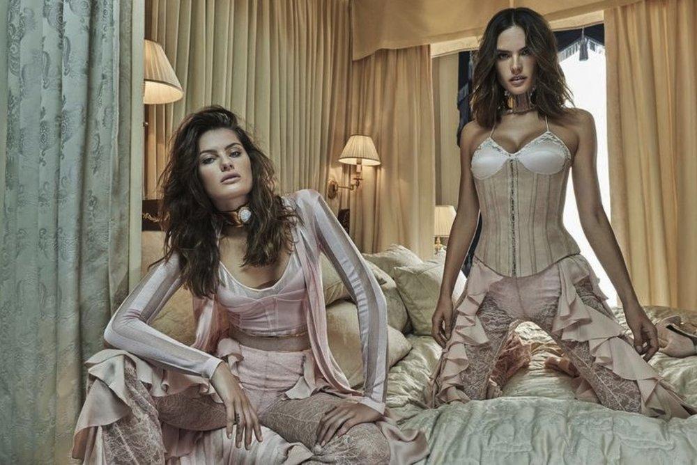 Vogue Brasil MV 1.jpg