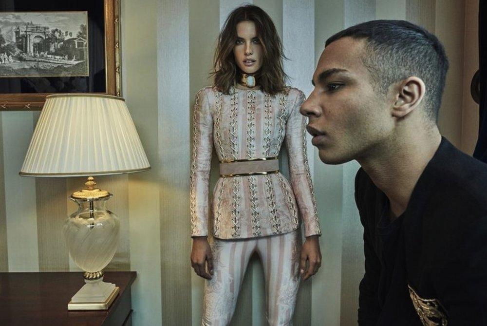 Vogue Brasil MV 3.jpg