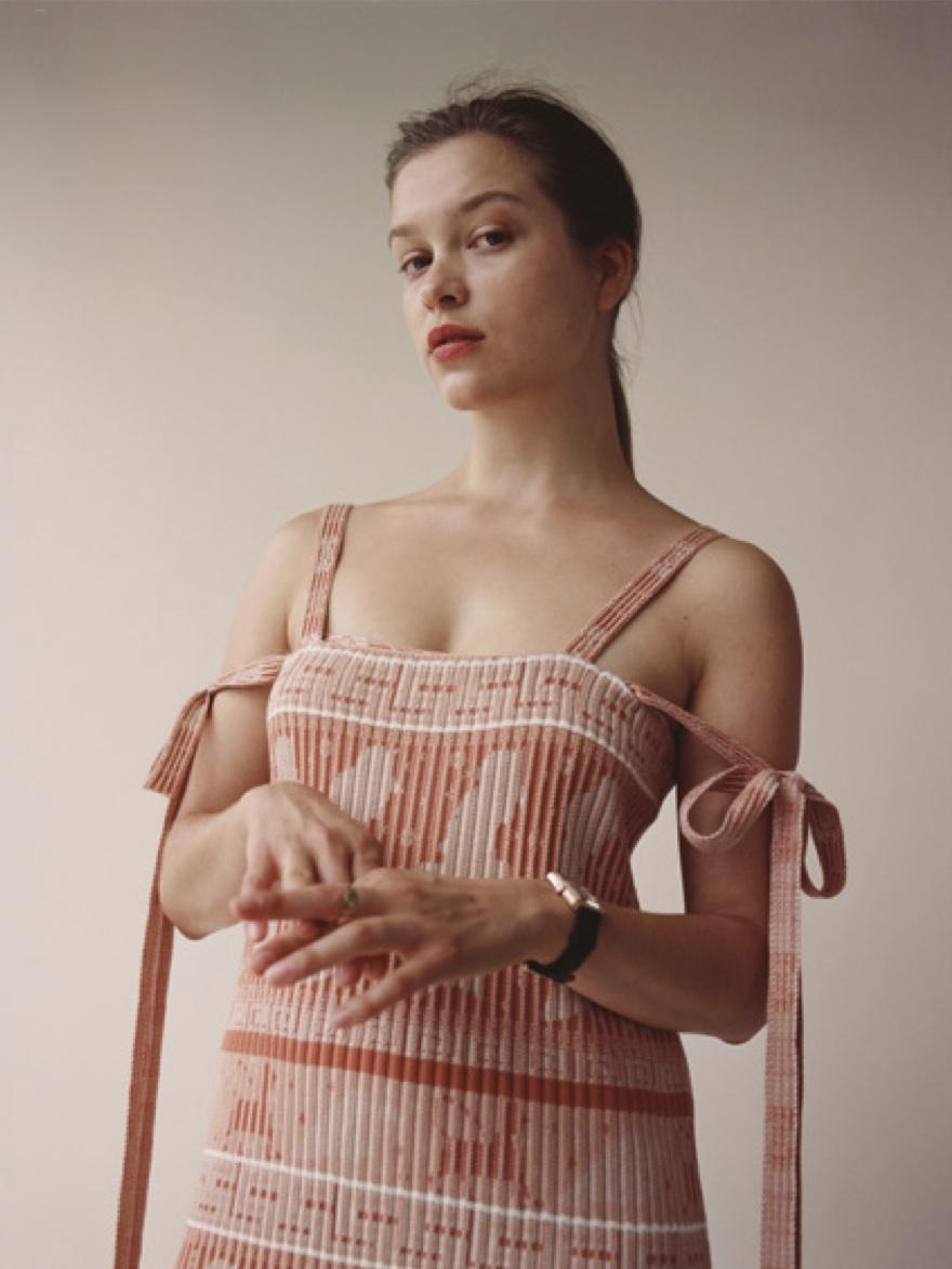 Exit Magazine Charlotte Hadden Nov 17_2.jpg