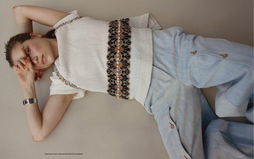 Exit Magazine Charlotte Hadden Nov 17_5.jpg