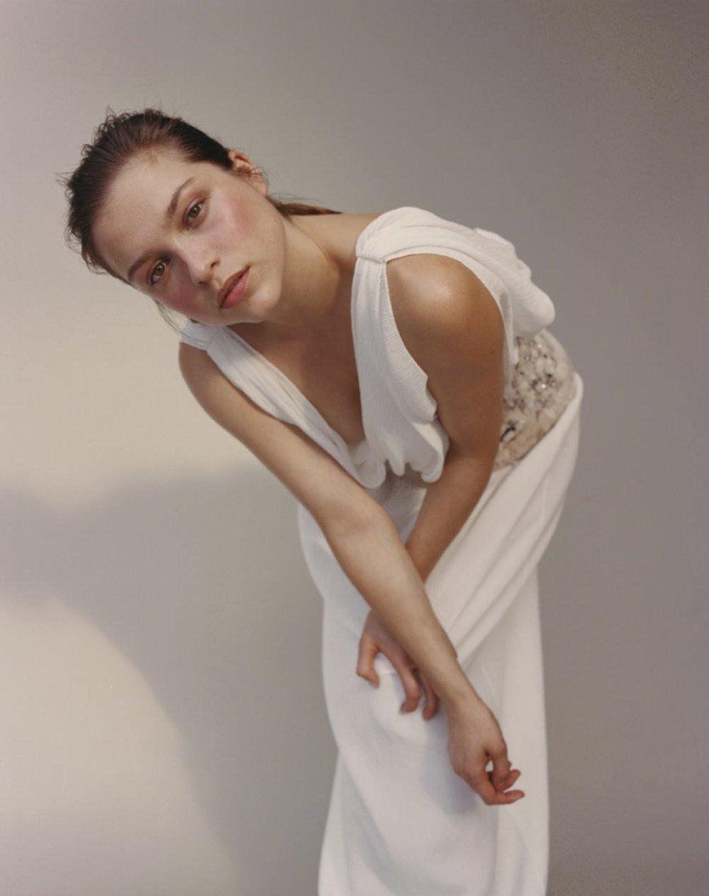 Exit Magazine Charlotte Hadden Nov 17_4.jpg